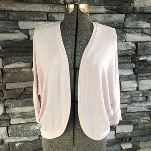 Gap Soft Cardigan